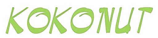 Rhumerie Kokonut au cœur de Port Fréjus
